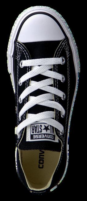 CONVERSE Baskets OX CORE K en noir - large