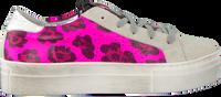 Roze P448 Sneakers 261913111  - medium
