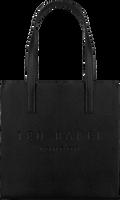 Zwarte TED BAKER Handtas SEACON  - medium
