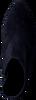 Blauwe PAUL GREEN Enkellaarsjes 9647  - small