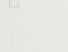 TED BAKER Sac à main FLOOCON en blanc  - small
