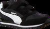 Zwarte PUMA Sneakers ST.RUNNER JR  - small