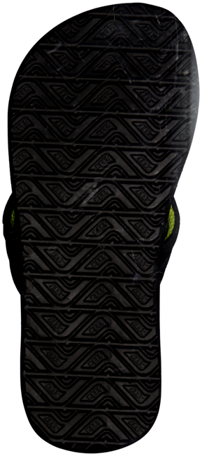 REEF SLIPPERS R2345 - large