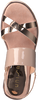 Roze UNISA Sandalen NOLES  - small