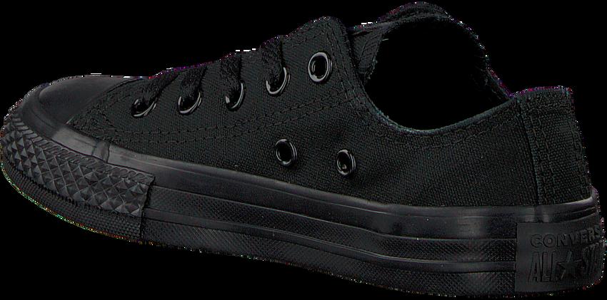 Zwarte CONVERSE Sneakers CHUCK TAYLOR ALL STAR OX - larger