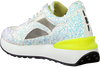 Witte 181 Lage sneakers SESA  - small