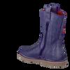 KOEL4KIDS Bottes hautes KEESJE en violet - small