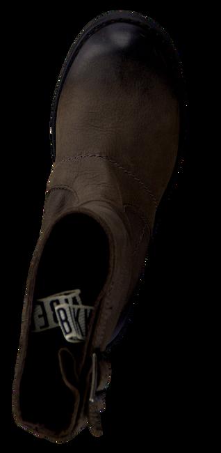 taupe BIKKEMBERGS shoe BKJ10143  - large