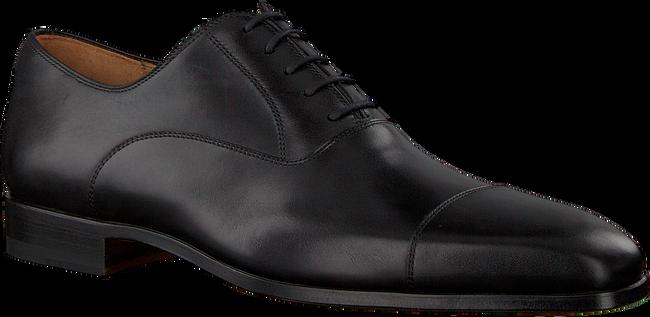 Zwarte MAGNANNI Nette schoenen 12623 - large