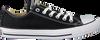 CONVERSE Baskets OX CORE D en noir - small