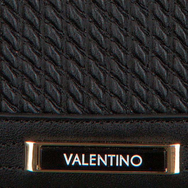 VALENTINO HANDBAGS Sac bandoulière SATCHEL en noir  - large