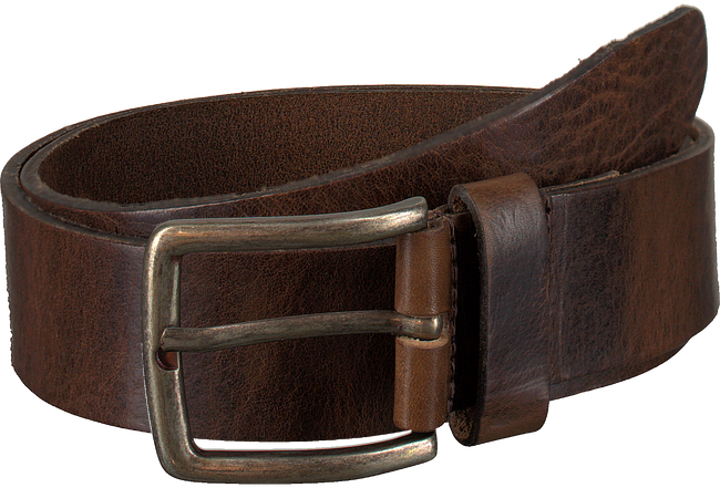 LEGEND Ceinture 40738 en marron - large
