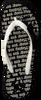 Black REPLAY shoe KIRI RJ1147  - small