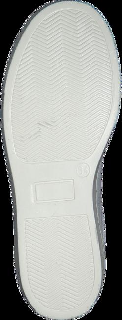 HIP Baskets H1916 en blanc - large