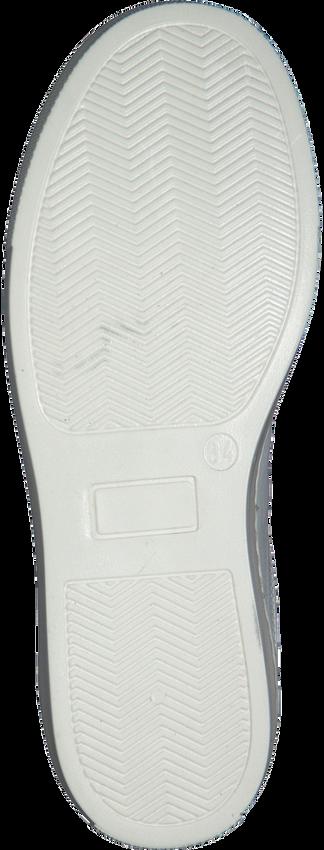 HIP Baskets H1916 en blanc - larger