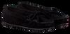 Black MINNETONKA shoe 400  - small