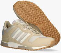 Beige ADIDAS Sneakers ZX 700 HEREN - medium