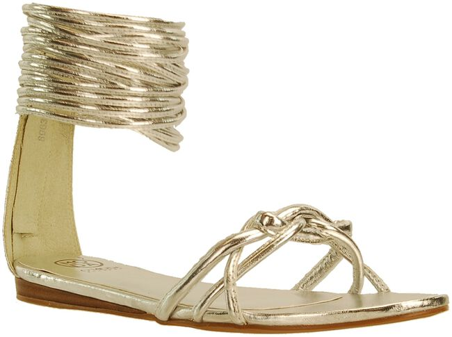 OMODA Chaussure 8063 en argent  - large