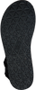 Zwarte TEVA Sandalen W MIDFORM UNIVERSAL  - small