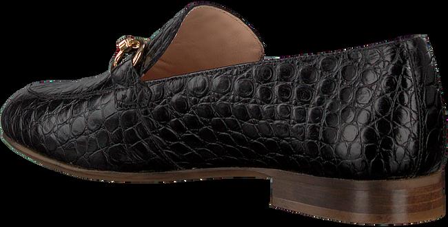 Zwarte MARIPE Loafers 30180  - large