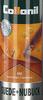 COLLONIL Produit protection SPRAY - small