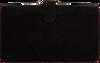 Zwarte UNISA Clutch ZGRANA  - small