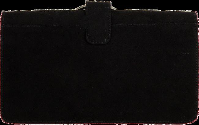 UNISA Sac bandoulière ZGRANA en noir  - large