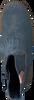 VINGINO Bottes hautes MIA en bleu - small