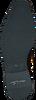 VAN LIER Richelieus 5481 en noir - small