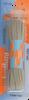 Beige RINGPOINT Veters VETER PLAT 120 CM - small