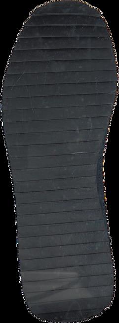 NAPAPIJRI Baskets basses VIRTUS en bleu  - large
