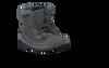 grijze BARDOSSA Enkelboots FLEX 0026  - small