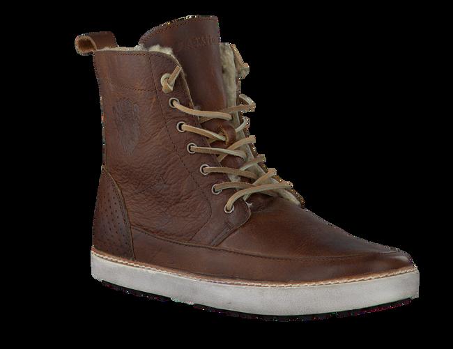 brown BLACKSTONE shoe AM32  - large