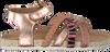 Roségouden GIOSEPPO Sandalen CARTHAGE  - small
