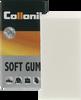 COLLONIL Reinigingsmiddel 1.90003.00 - small