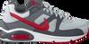 Grijze NIKE Sneakers NIKE AIR MAX COMMAND MEN - small
