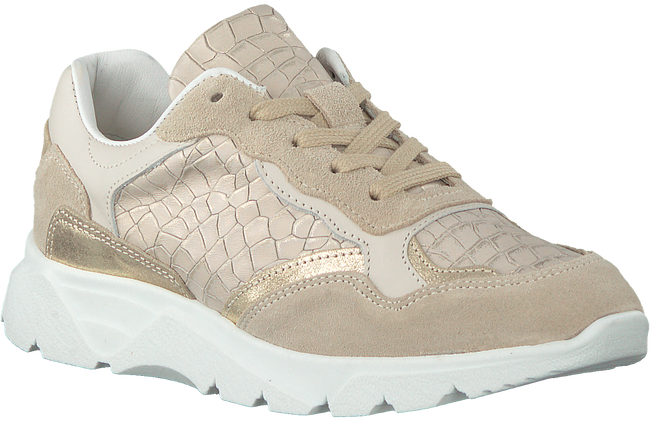 Beige OMODA Lage sneakers KATE - large
