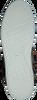 BULLBOXER Baskets AEBF5S570 en or - small