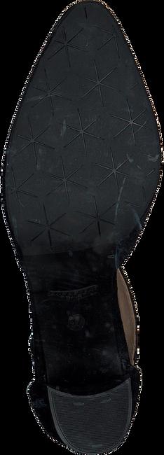 Zwarte NOTRE-V Pumps 45239  - large