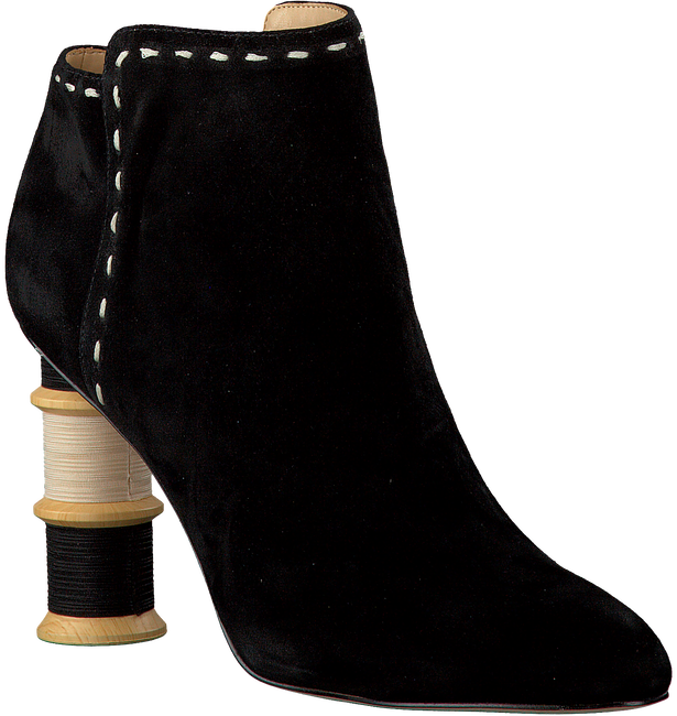 KATY PERRY Bottines KP0207 en noir - large