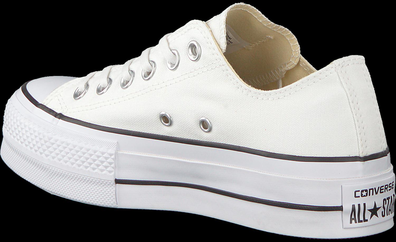 white CONVERSE shoe CONVERSE CHUCK TAYLOR 560251C. CONVERSE. Previous 25d88657a