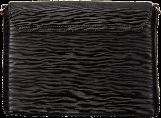 Zwarte TED BAKER Schoudertas BOWII - large
