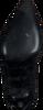 PETER KAISER Escarpins DANELLA en noir  - small