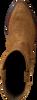 TORAL Bottes hautes TL-10964 en cognac  - small