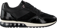 Zwarte MEXX Lage sneakers EEFJE  - medium