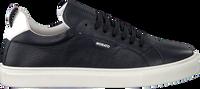 Blauwe ANTONY MORATO Lage sneakers MMFW01248  - medium