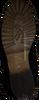 OMODA Bottes hautes 6454017 en noir - small