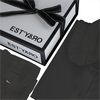 EST'Y&RO Col EST'33 en noir - small