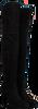 UNISA Cuissardes PALMA en noir - small