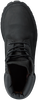 TIMBERLAND Bottes hautes 6IN PREMIUM en noir - small